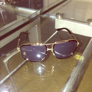 Other - Men's fashion sunglasses